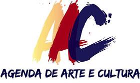 Logo-Agenda